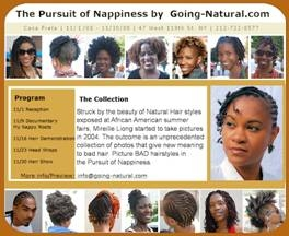 http://going-natural.com