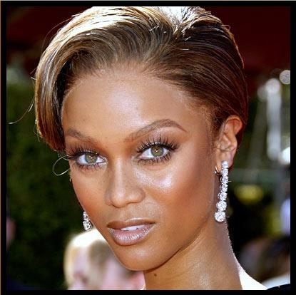 tyra-banks-lace-front-wig