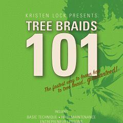 tree braid dvd download